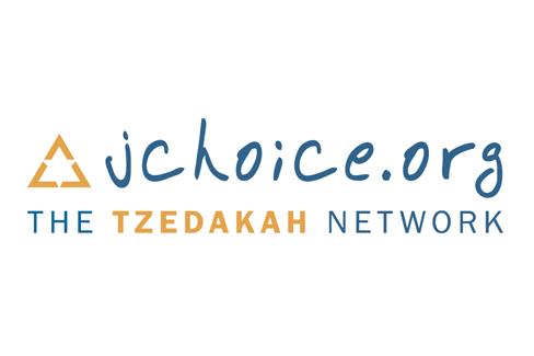 jchoice.org