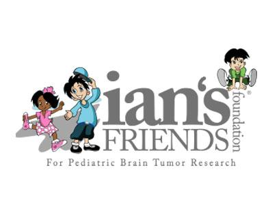 Non-profit Ian's Friends Foundation - JChoice.org